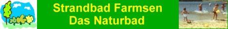 Strandbad Naturbad Farmsen EKT